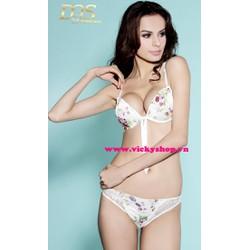 Chuyên Cung Cấp Sỉ và Lẻ Đồ Lót Xuất khẩu Victoria Secret, Balaloum...