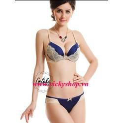 Chuyên Cung Cấp Sỉ và Lẻ Đồ Lót Xuất khẩu Victoria Secret ,Lasenza...
