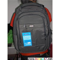 Balo laptop 15-17TIROLL bền đẹpTiroll4