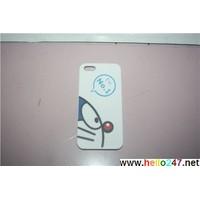 Ốp iphone5 Doremon cá tính OP94