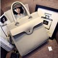 Túi xách nữ cao cấp E064 - Ovan