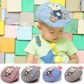 Mũ vải Beret bé trai, gái thời trang, thiết kế đa dạng, phong cách Hàn