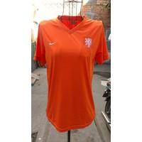 áo tuyển Hà Lan dành cho nữ