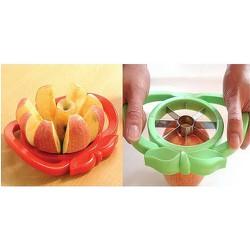 GD002 dụng cụ cắt trái cây, táo, lê tiện lợi