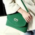 Túi đeo chéo nữ LAZAShop DC069