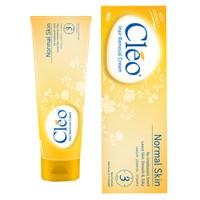 Kem tẩy lông toàn thân CLEO Mỹ-MP708