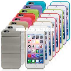 Ốp lưng dẻo iPhone 5 5S SE 6 6S 6Plus 6SPlus