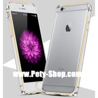 Viền nhôm iPhone 6