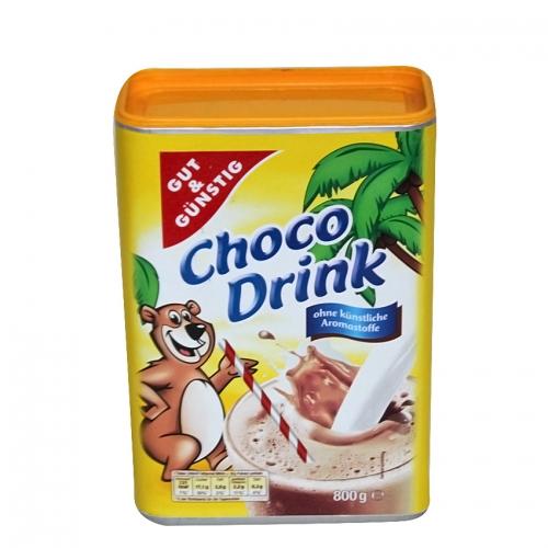 Hablame de tus cuítas Bot-cacao-pha-sua-choco-drink-duc-800g-1m4G3-img0001_2jlicg9nadaj7