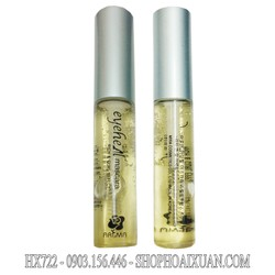 massacara Serum dưỡng mọc mi EYEHE AROMA Korea - HX722