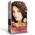 Thuốc nhuộm tóc Loreal