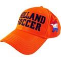 Nón Kết Otto Soccer Holland