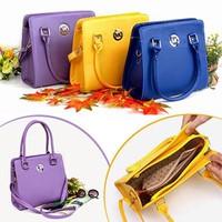 Túi xách thời trang MK Style