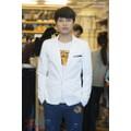 Áo vest phong cách Hàn Quốc trẻ trung _ AV1416
