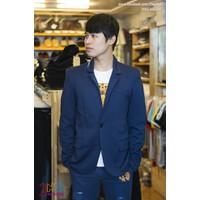 Áo vest phong cách Hàn Quốc - AV1414