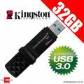 HOT : Hàng USB  32Gb 3.0 KINGSTON. Bảo hành 2 năm lỗi 1 đổi 1