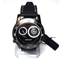 MS 1005-GS75 Đồng hồ La Bàn