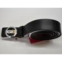 Thắt lưng da khóa lăn BM1404