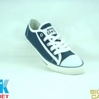 giày thể thao trẻ em Bioren Catha DA10-XĐ