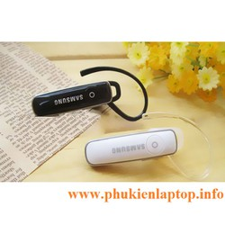 BLUETOOTH SAMSUNG N7100