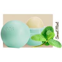 Son trứng EOS Sweet Mint hương bạc hà