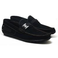Giày mọi nam giá cực rẻ
