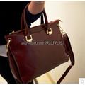Túi xách nữ thời trang DL007