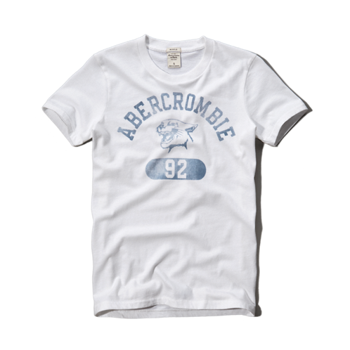 [SOCAL.VN] Nơi duy nhất tại VN bán hàng chính hãng nhập MỸ - ABERCROMBIE, HOLLISTER - 42