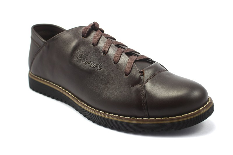 giay nam da bo cao cap m03 1m4G3 m0313copy 2jooltkpb4cqt simg d0daf0 800x1200 max Những lưu ý để chọn lựa giày nam công sở đúng ý