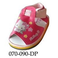 Tinker Bell Kids - Sandals 070-090 DP hàng hiệu NK từ Malaysia