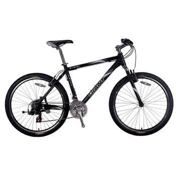 Xe đạp 2015 GIANT ATX 680