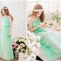 Đầm Maxi Roly YKD1805