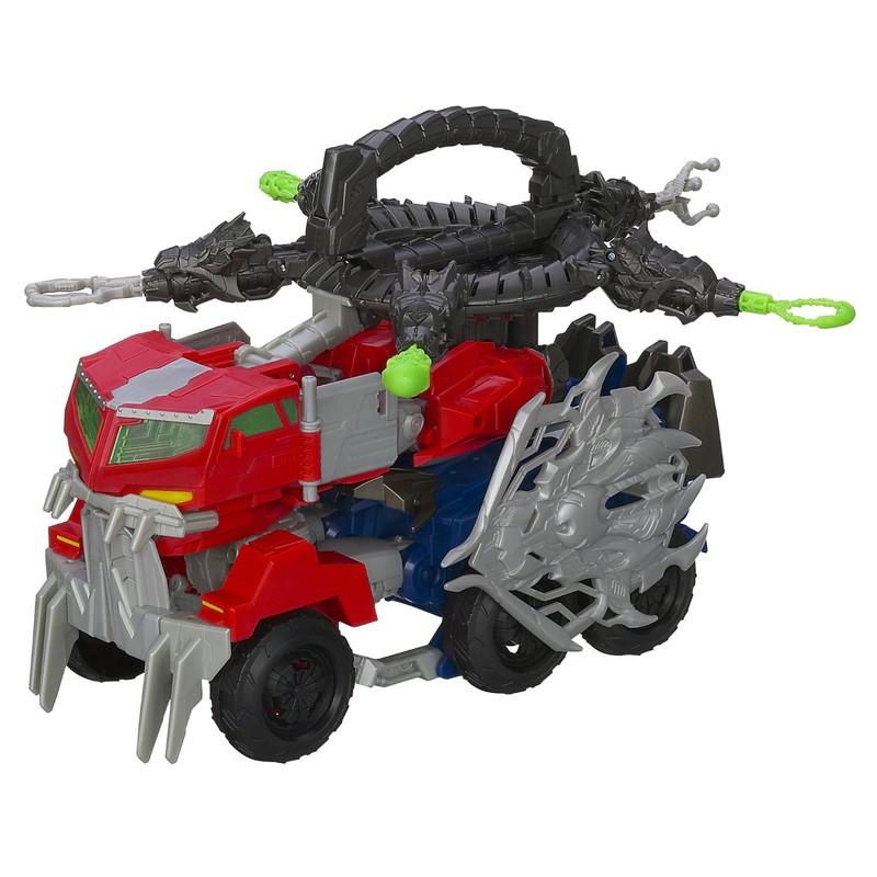 robot bien hinh transformers beast hunter optimus prime dragon hunting 1m4G3 beasthunteroptimusprimekn40925 2jp0lia93h9ga simg d0daf0 800x1200 max Đồ chơi trẻ em chất liệu nhựa phế liệu mối lo của nhiều phụ huynh