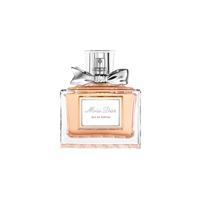NƯỚC HOA Miss Dior mini trắng