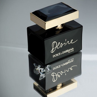 NƯỚC HOA DESIRE  Dolce  Gabbana