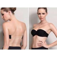 Áo bra cúp ngực dây trong AL04