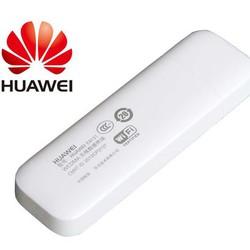 Bộ phát Wifi 3G Huawei E8231, E8131 tốc độ 21.6Mbps