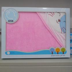 Baby gift set - Papa