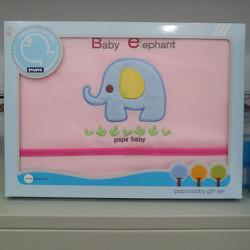 Baby gift set Papa
