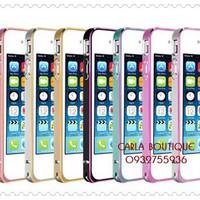 Ốp viền Iphone 4