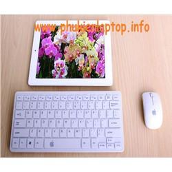 Key + mouse APPLE MINI