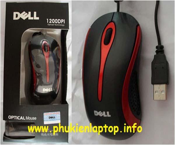 Phụ kiện rẻ nhứt SG:bàn phím,chuột,wc,headphone,đế tản nhiệt,lau lcd,đồ chơi laptop.. - 34