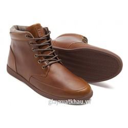 Giày CLAE ROMARE 015 chính hãng