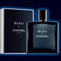 Nước hoa nam chanel bleu