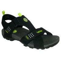 Giày Sandal Việt Nam xuất khẩu