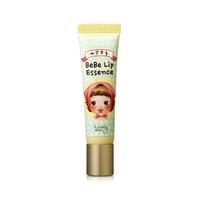 Tinh chất dưỡng môi TheFaceShop Lovely Meex Bebe Lip Essence 12ml