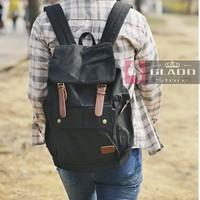 Balo nam thời trang Glado phong cách Hàn Quốc - BLG36