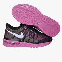 Giày siêu nhẹ Nữ