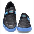 Giày vải cao cấp Glado - G09