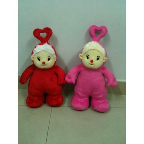Thú nhồi bông khỉ Poro tình yêu G027 - 3833292 , 995033 , 15_995033 , 145000 , Thu-nhoi-bong-khi-Poro-tinh-yeu-G027-15_995033 , sendo.vn , Thú nhồi bông khỉ Poro tình yêu G027